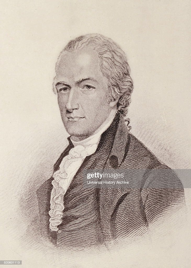 the history of alexander hamilton a life of integrity Learn about founding father alexander hamilton,  towns investigations data and maps commuting li life history  a patriot of incorruptible integrity,.