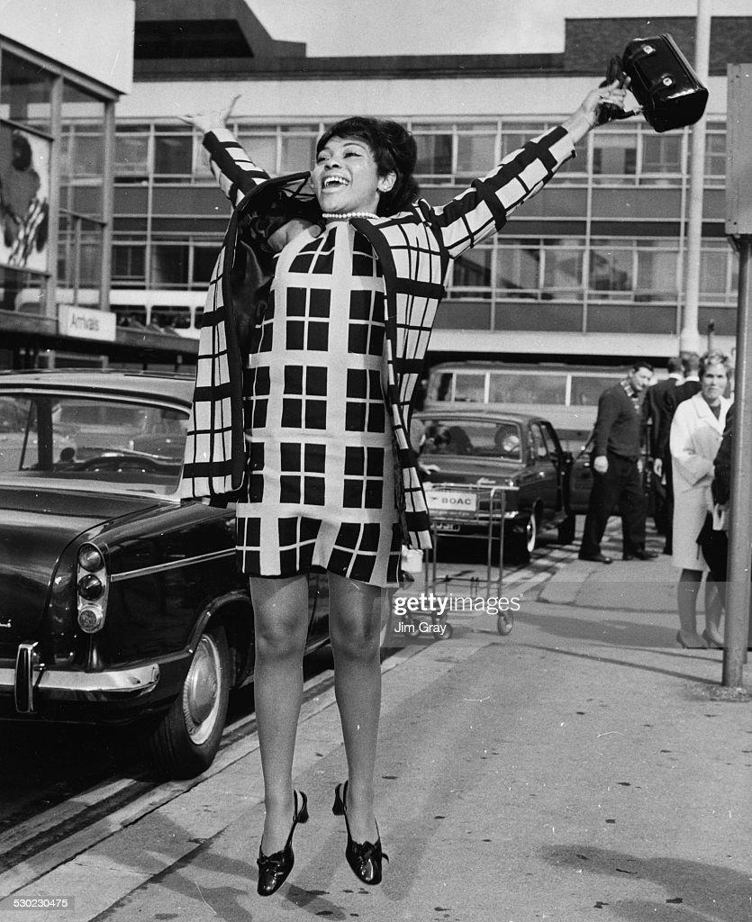 Sylvia Sanchez (b. 1971)