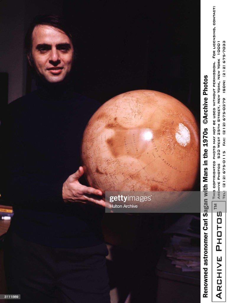 In Profile: MARS