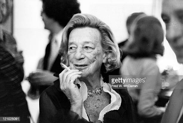a biography of lillian hellman an american playwright Lillian hellman's biography and life storylillian florence lilly hellman (june 20, 1905 – june 30, 1984) was an american author of plays, screenplays.