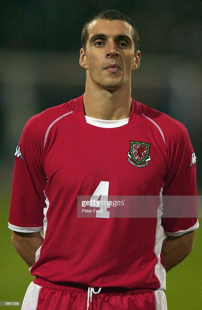 Azerbaijan v Wales