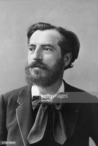 フレデリク・バルトルディ - Frédéric Auguste Bartholdi ...
