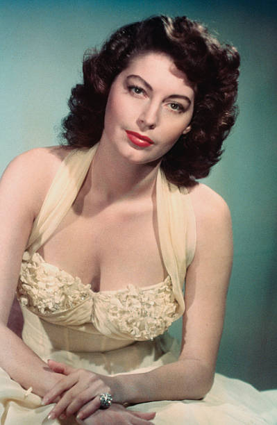 portrait-of-ava-gardner-picture-id527187