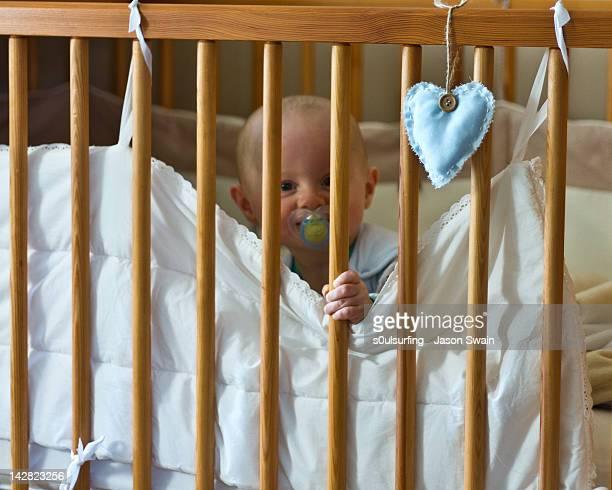 portrait of baby - s0ulsurfing stock-fotos und bilder