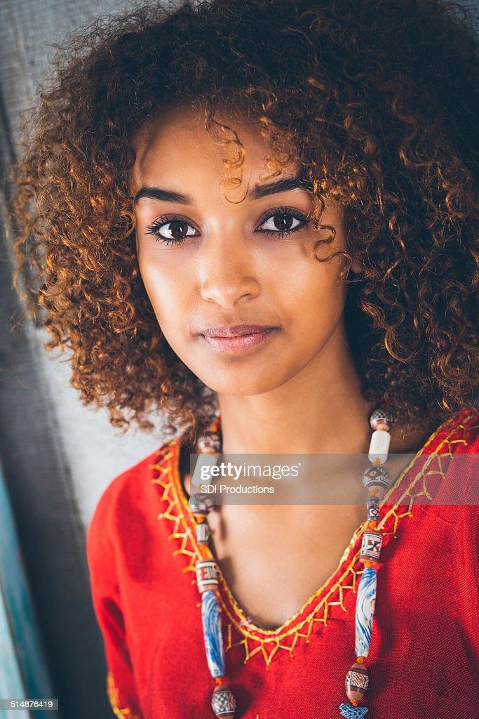 Photos Black Women Of Ethiopia Sex 35