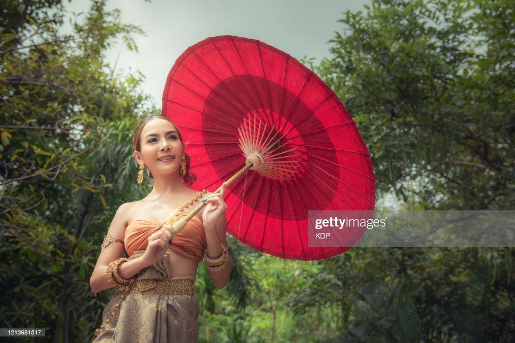 thai ladies for sale