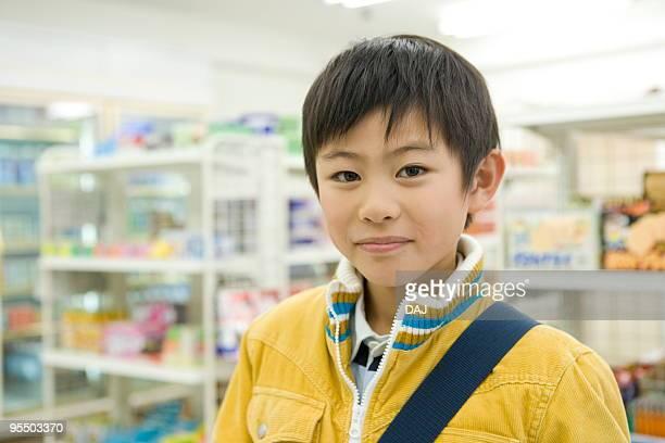 portrait of boy - 10 11 años fotografías e imágenes de stock