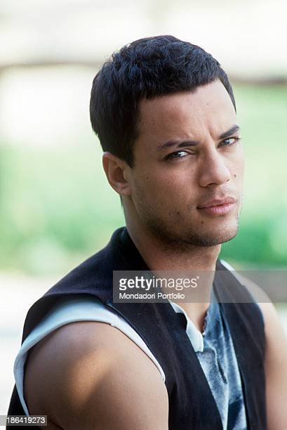 Angelo The Naughty One Stock Photos And Pictures Getty