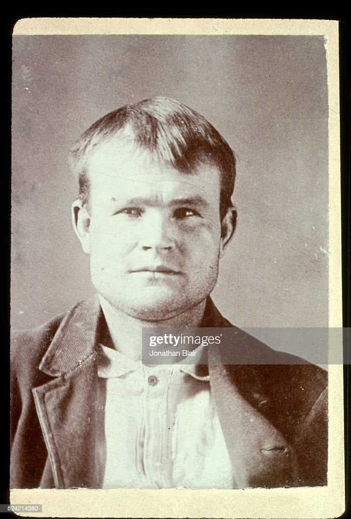 Though the exact circumstances are disputed, outlaw Robert Leroy Parker (aka Butch Cassidy) is believed to have been killed in a shootout with Bolivian police alongside Harry Alonzo Longabaugh (aka the Sundance Kid) on 7 November 1908