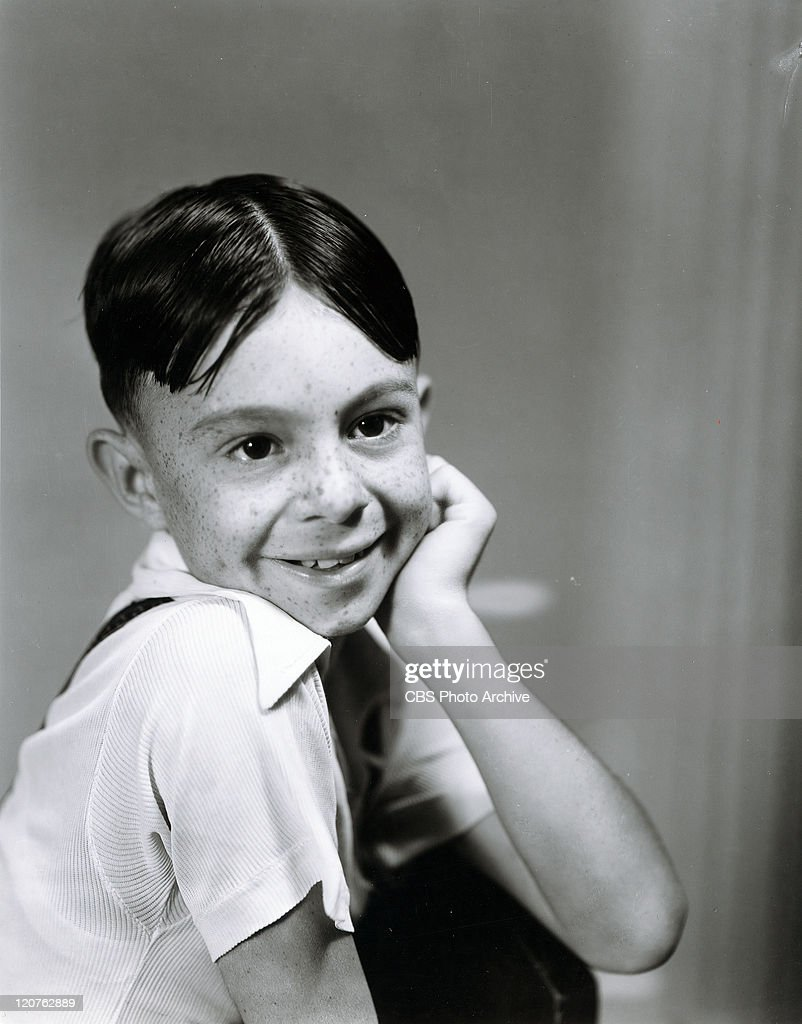 Apos;The Little Rascals Where are they now (and)