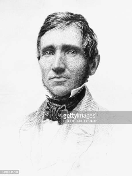 a biography of charles goodyear an american businessman A biography and life work of charles goodyear, an american chemist  more essays like this: charles goodyear, india rubber business, process of vulcanization.
