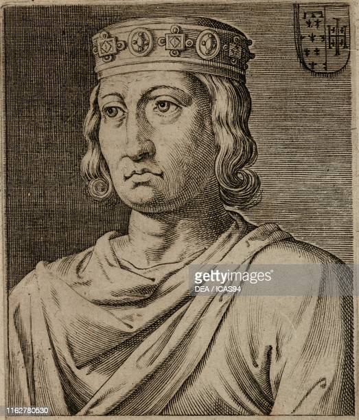 22 Charles I Of Anjou Pictures...