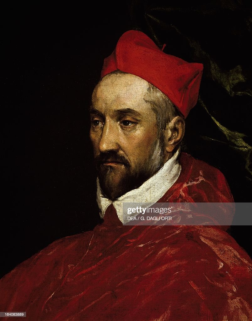 portrait-of-charles-of-lorraine-french-cardinal-bishop-of-metz-and-picture-id164083889