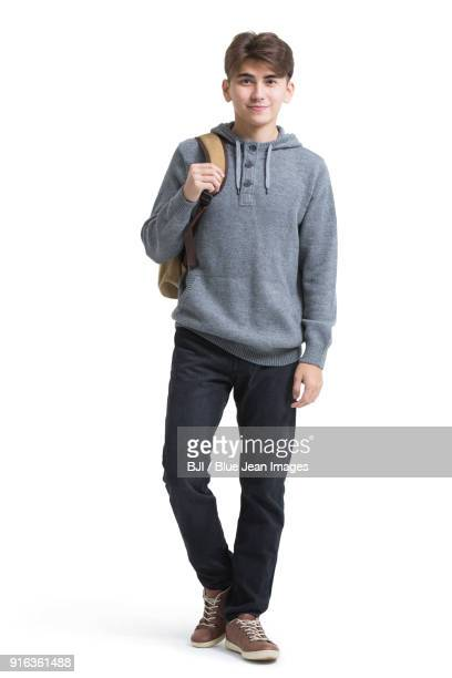 asian male college student ストックフォトと画像 getty images