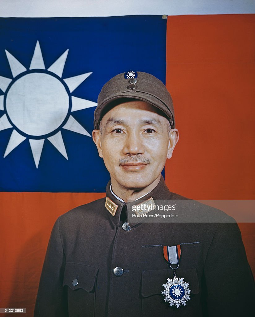 a biography of chiang kai shek a chinese soldier Chiang kai-shek (also known as jiang jieshi) was born on 31 october 1887 in zhejiang, an eastern coastal province of china his father was a merchant at the age of 18 he went to military training.