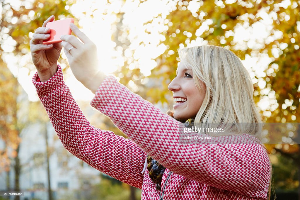 Adult content stock photo