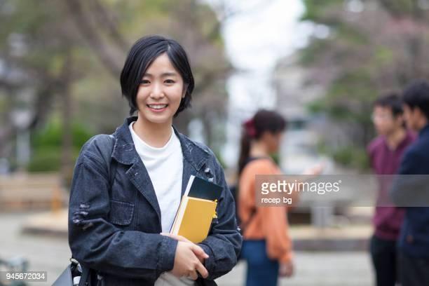 150,021点の大学生のストックフォト - Getty Images