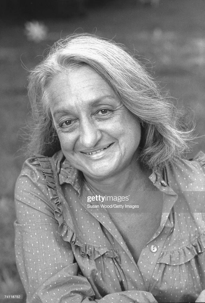 First feminist writer