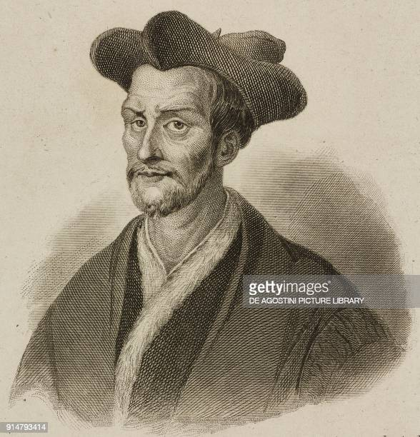 francios rabelias essay If you enjoyed the complete essays, you might like francois rabelais's gargantua and pantagruel, also available in penguin classics 'screech's fine version must surely serve as the definitive english montaigne' ac grayling, financial times 'a superb edition' nicholas wollaston, observer.