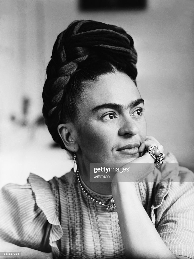 An exhibit showcasing Frida Kahlo's remarkable collection of personal belongings and clothing opens in London in June.