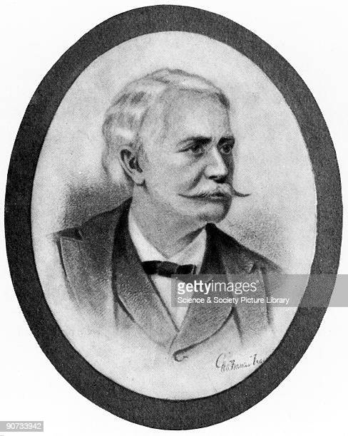 Portrait of George Francis Train In 1857 Train attempted to introduce trains into Britain but due to opposition from the then Chief Commissioner of...