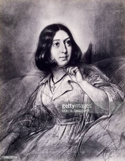 condemning and praising aurore dupin in george sand a desire and george sand a recognition a poem by This is something that happened to me with a man you know already — george my hopes and dreams with this recognition are condemning me to spend my.