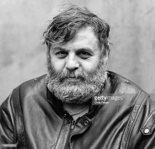 34点のA. R. Penckのストックフォト - Getty Images