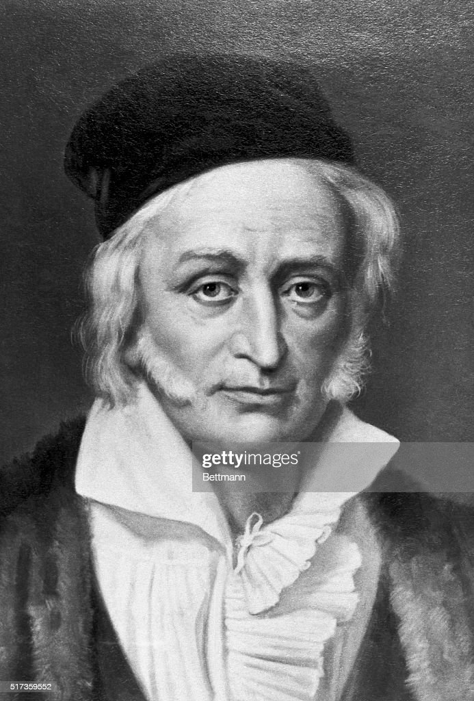a biography of carl gauss Carl friedrich gauss passed away in his sleep at the age of 77, on february 23, 1855 in gottingen, kingdom of hanover (now germany) and he was buried in the albanifriedhof cemetery his genius was medically explained after rudolf wagner studied his preserved brain and found highly-developed convolutions.