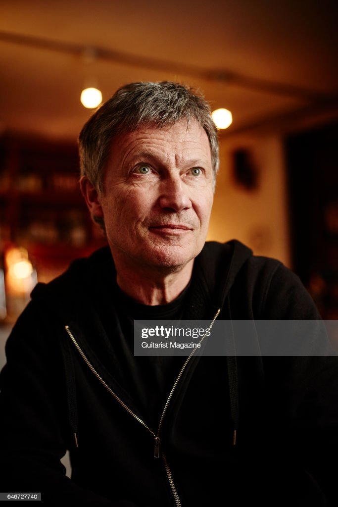 Michael Rother michael rother portrait shoot photos and images getty images