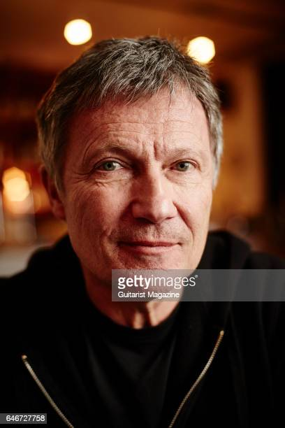 Michael Rother michael rother stock photos and pictures getty images