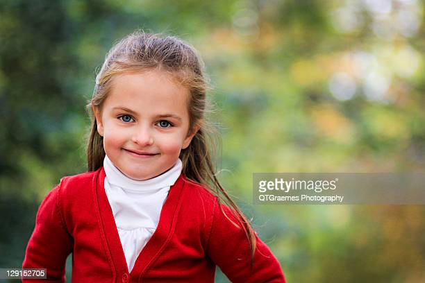 portrait of girl - chatham new york state stock pictures, royalty-free photos & images