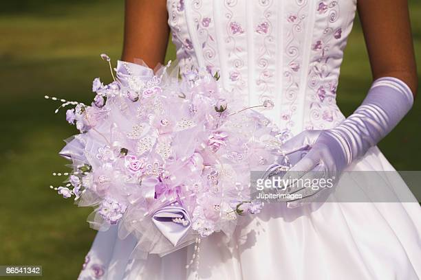 portrait of girl - quinceanera stock pictures, royalty-free photos & images