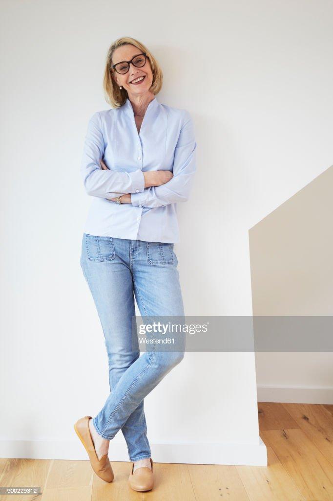 Porn striper girls