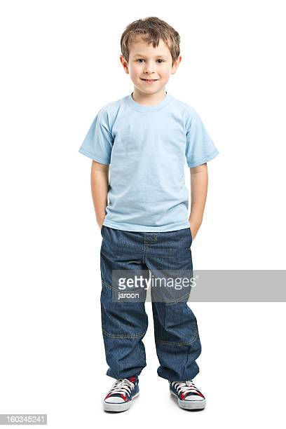 portrait of happy small boy - only boys stock pictures, royalty-free photos & images