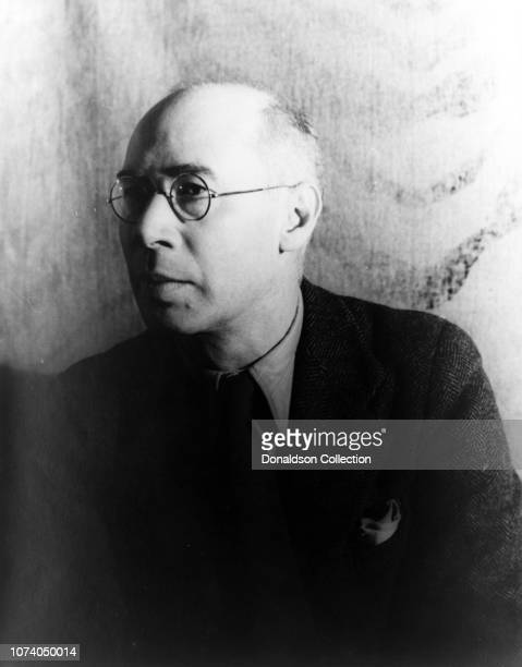 Henry Miller Stock Photos and Pictures | Getty ImagesYoung Henry Miller