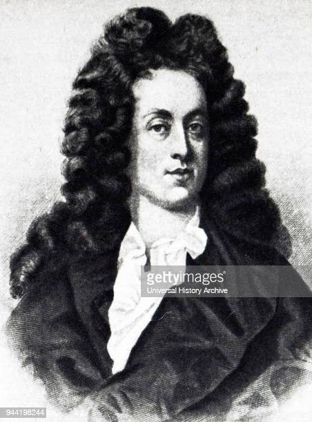 henry purcell youtube - 452×612