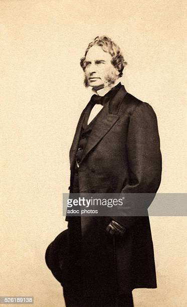 anlaysis on the slaves dream by hw longfellow Find all available study guides and summaries for the slave's dream by henry wadsworth longfellow if there is a sparknotes, shmoop, or cliff notes guide, we will have it listed here.