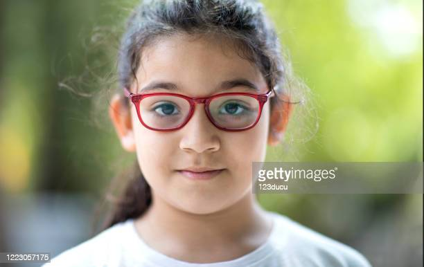 portrait of hispanic girl - preschool child stock pictures, royalty-free photos & images