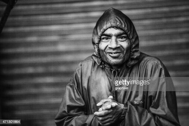 portrait of indian man - graphixel stock pictures, royalty-free photos & images