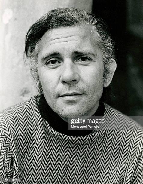 117 Paolo Ferrari Schauspieler Bilder Und Fotos Getty Images
