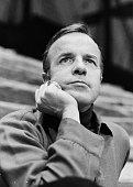 Portrait of italian stage and cinema director franco zeffirelli 1972 picture id498860847?s=170x170