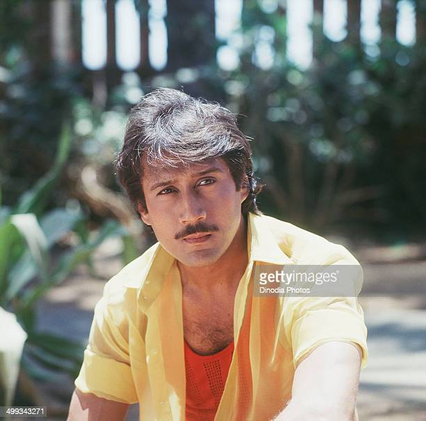 Image result for jackie shroff young