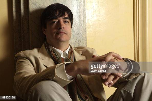 139 Jaime Bayly Photos And Premium High Res Pictures Getty Images Todo sobre jaime bayly, noticias en imagenes, fotos, videos, audios, infografias, interactivos y resumenes de jaime bayly. https www gettyimages dk photos jaime bayly