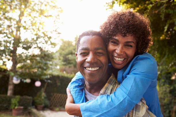 Free old black couple Images, Pictures, and Royalty-Free Stock ...