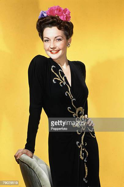 Portrait of Lynn Bairn