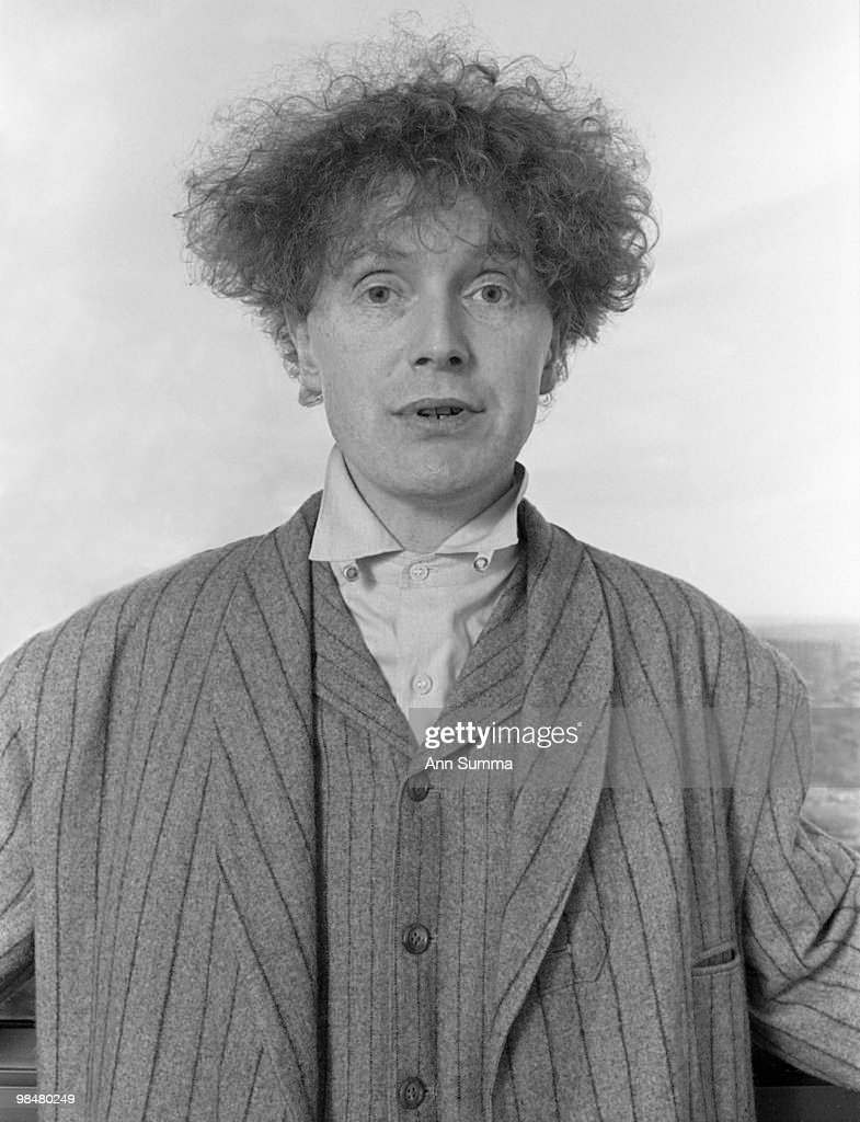 Malcolm McLaren Pictures | Getty Images