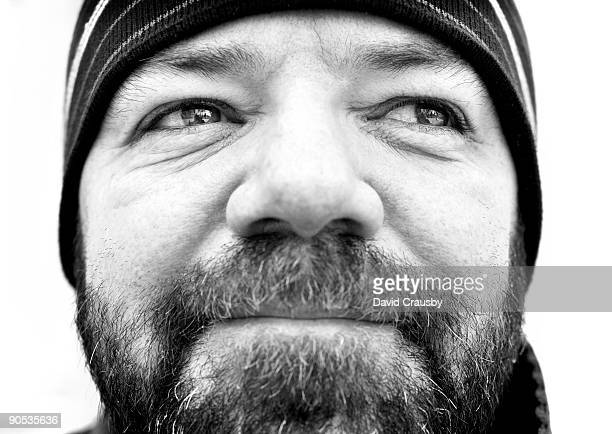 portrait of  man  - crausby stock pictures, royalty-free photos & images