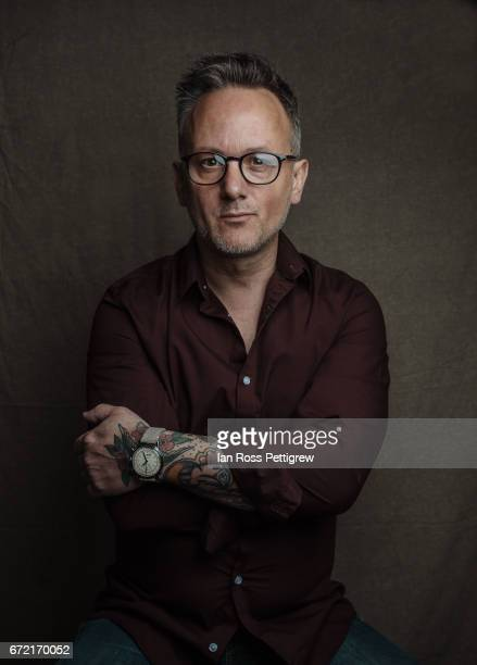 portrait of man with glasses - formal portrait stock pictures, royalty-free photos & images