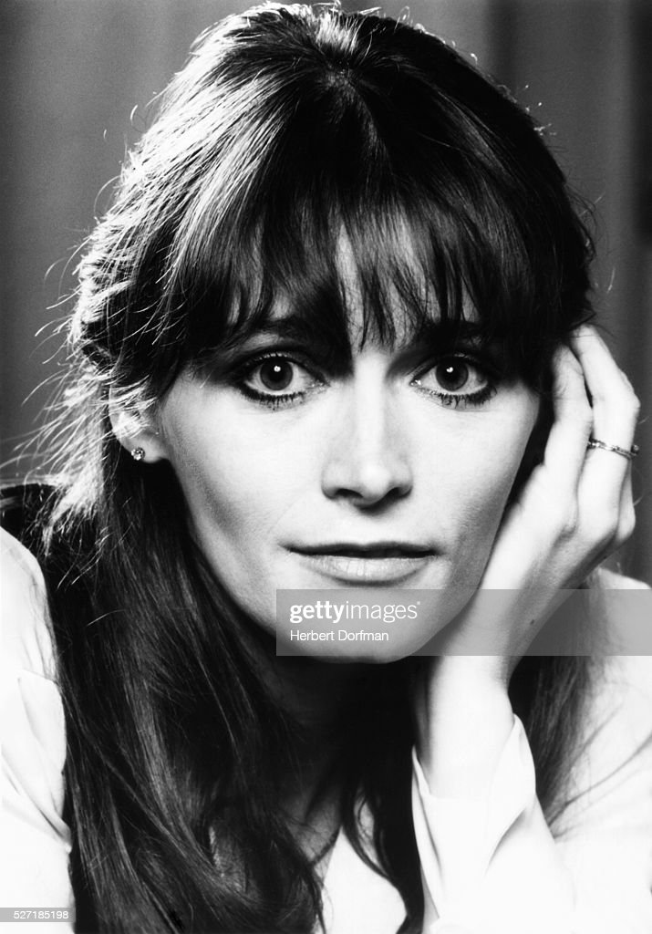 In Profile: Actress Margot Kidder Dies at 69