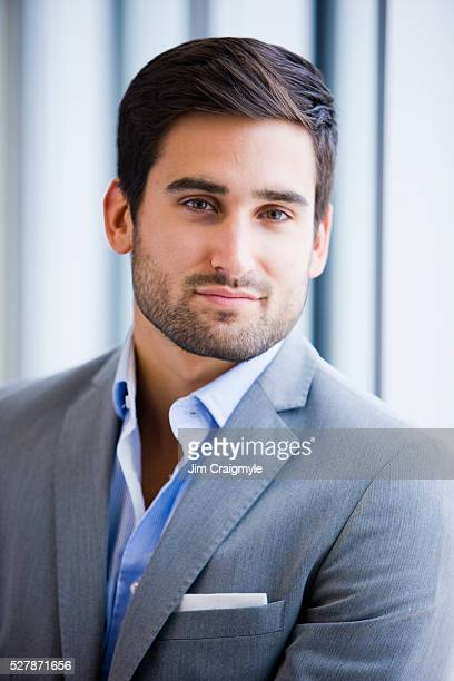 portrait of mid adult man - jim craigmyle stock pictures, royalty-free photos & images